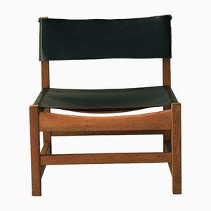 Wabi Sabi Easy Chair, 1968