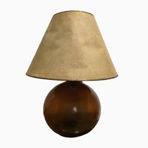 Lampe Vintage, France, 1970s