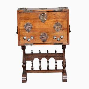 Miniatur-Kommode, 1880er