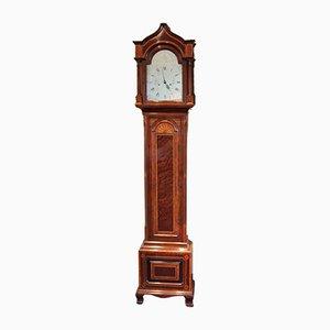 Horloge de Grand-père Vintage