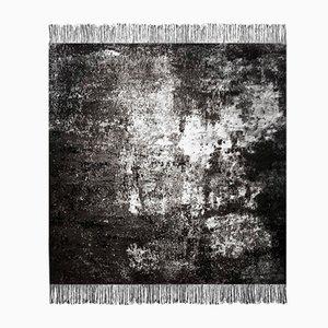 Tapis Norrhult Diamond Dust par Calle Henzel pour Henzel Studio