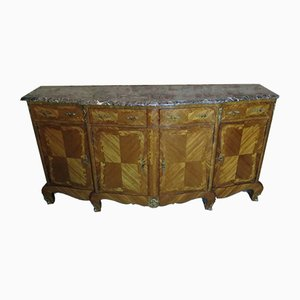 Vintage Sideboard from Grevel
