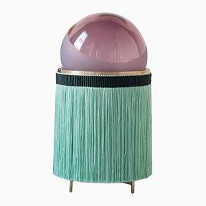 Normanna Tisch- oder Stehlampe von VI+M Studio für Purho