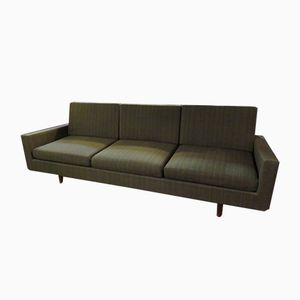 Sofa by Florence Knoll, 1960s
