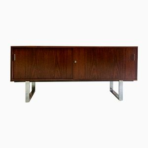 No. 1 Rosewood Credenza by Trevor Chinn for Gordon Russell, 1970s
