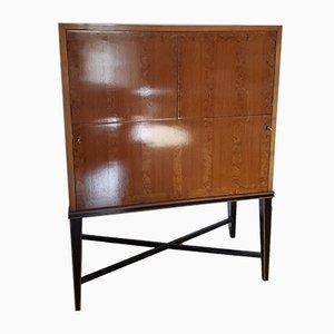 Mueble de cóctel italiano vintage