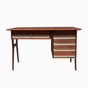 Bureau, 1960s
