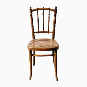 Side Chair from Thonet, 1900s