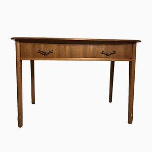 Table d'Appoint Mid-Century de Remploy, 1950s