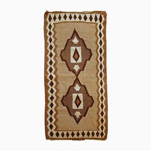 Handmade Kilim, 1920s