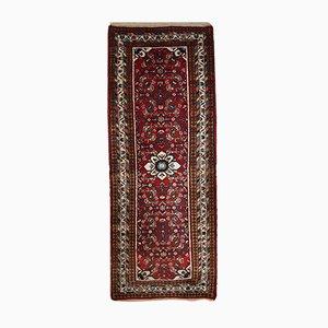 Handgemachter orientalischer Teppich, 1970er