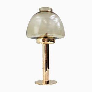 L102/32 Oil Lamp by Hans-Agne Jakobsson, 1960s