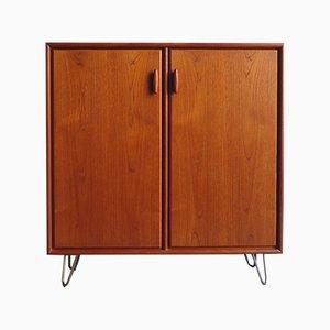 Mueble vintage de teca