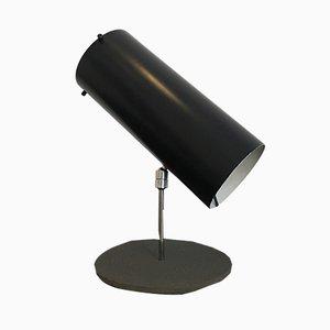 Lampe Modèle 569 par Gino Sarfatti pour Arteluce, 1956