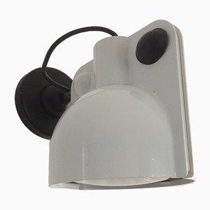 Wandlampe von Stilnovo, 1960er