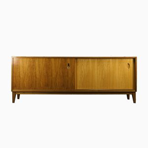 Mid-Century Sideboard by Georg Satink for WK Möbel, 1950s