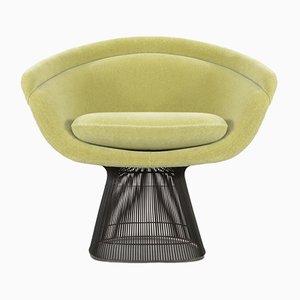 Sessel aus Bronze von Warren Platner für Knoll, 1960er, 2er Set