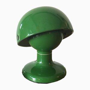 Lámpara de mesa Junker de Tobia & Afra Scarpa para Flos, años 60