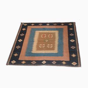 Orientlaischer Vintage Teppich