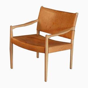 Chaise Modèle 69 par Per-Olof Scotte, 1960s
