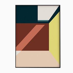 Impression Structure 05 par Archidreamer