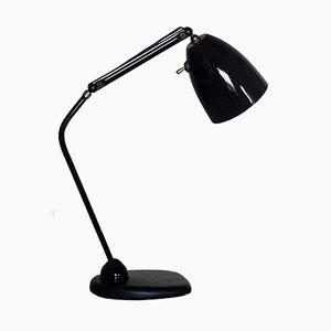 Industrial Lamp, 1940s