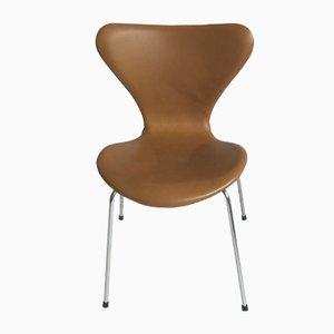 Buy Arne Jacobsen Furniture Online At Pamono