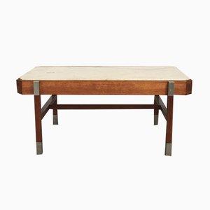 Table Basse par Alfredo Borghi pour Arredamenti Borghi, 1960s