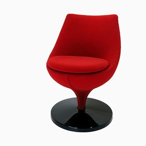 Polaris Chair by Pierre Guariche for Meurop, 1963
