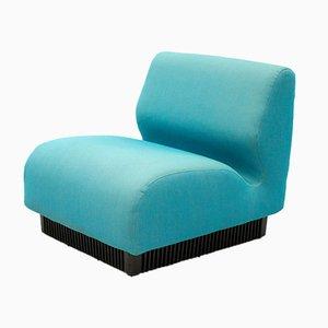 Slipper Chair von Don Chadwick für Herman Miller, 1970er