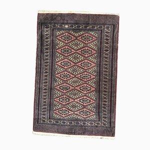 Vintage Pakistani Rug
