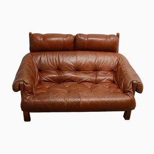 Vintage Sofa by Gerard Van Den Berg