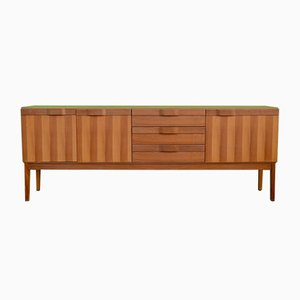 Sideboard from Palette, 1960s
