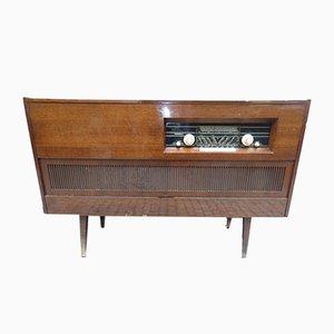 Radio von Philips, 1970er