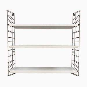 Vintage shelving Unit from Tomado