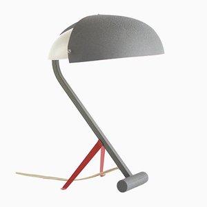 Lampe de Bureau NX110 par Louis Kalff pour Philips, Pays-Bas, 1956