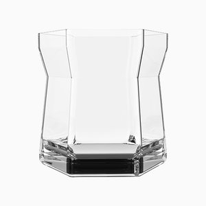 Castle No.1 Glass by Zaim Design Studio, 2018
