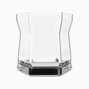 Castle No.1 Glass by Zaim Design Studio, 2018