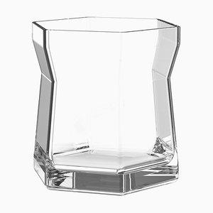 Castle Nr.3 Glas von Zaim Design Studio, 2018