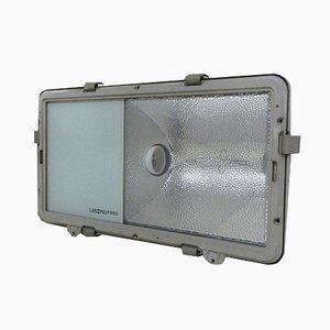 Lampe Pireo Industrielle Vintage de Lanzini