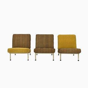 Modell 013 Sessel von Alf Svensson für Dux