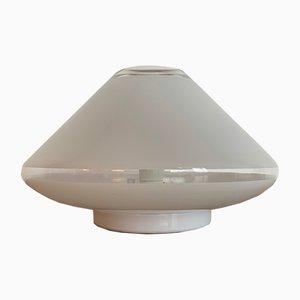 Tischlampe von Veluce, 1970er