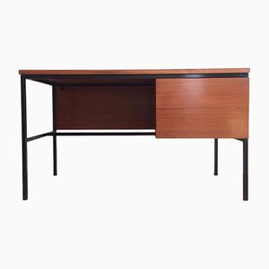 620 Desk by Pierre Guariche for Minvielle, 1960s