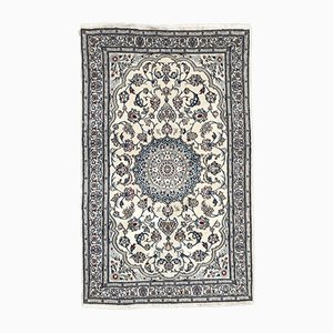Tappeto vintage annodato a mano, Medio Oriente