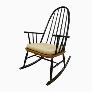 Rocking Chair from Pastoe, 1960s