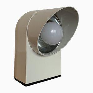 Lampe de Bureau Oliver Vintage par Paolo Piva pour Lumenform