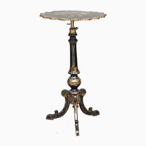 Tavolino antico in stile cinese