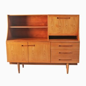 Highboard from G Plan, 1970s