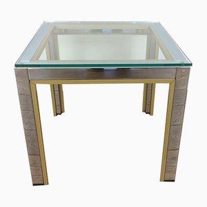 Table Mid-Century par Romeo Rega, 1960s