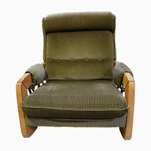 Rocking Chair Vintage, 1970s